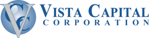 vista capital, start up financing