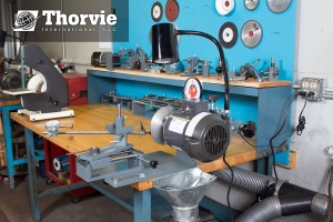 thorvie-av-40-carbide-saw-sharpening-machine